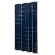 Painel Solar Fotovoltaico Yingli YL095P-17b 2/3 (95Wp)