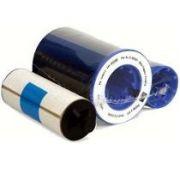 Ribbon Color Zebra  800015-440BR  200 impressoes