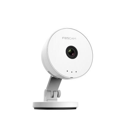 Câmera IP C1 Lite (HD)(P2P)