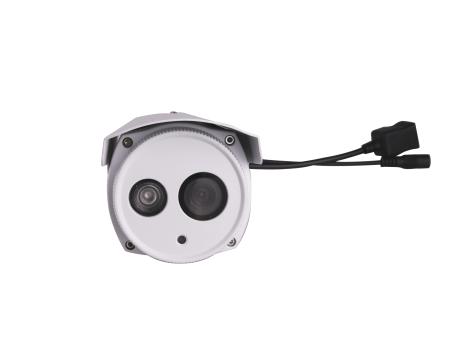 Câmera IP Wireless Foscam FI9803P (HD)(P2P)