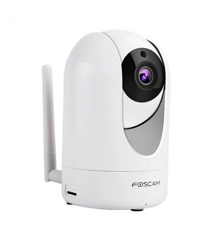 Câmera IP R2 (HD)(P2P)