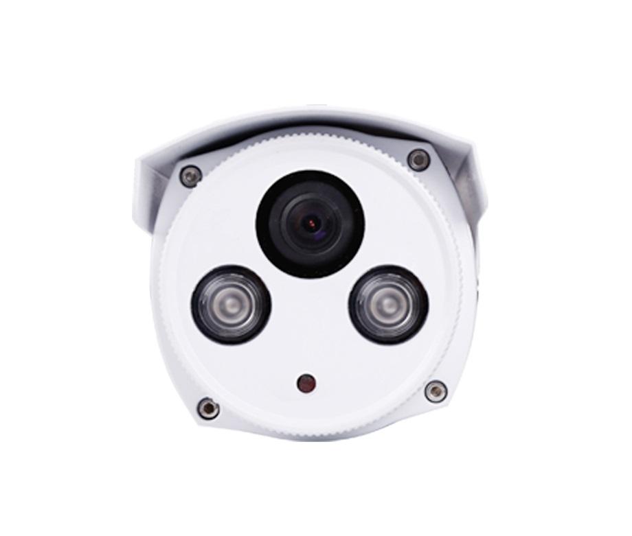 Câmera IP Wireless Foscam FI9903P (HD)