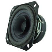 Alto Falante 04'' - 4 AR 160 (16 Ohms) - Oversound