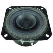 Alto Falante 04'' - 4 AR 160 (4 Ohms) - Oversound