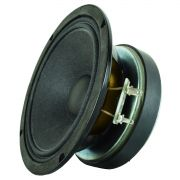 Alto Falante 05'' - 5 AR 240 (8 Ohms) - Oversound