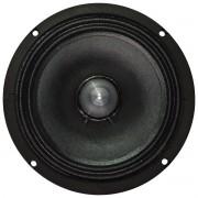 Alto Falante 06'' - 6 EXT 300 (16 Ohms) - Oversound (SOB ENCOMENDA)