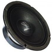Alto Falante 06'' - 6 Steel 150 (4 Ohms) - Oversound