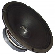 Alto Falante 08'' - 8 Steel 150 (4 Ohms) - Oversound