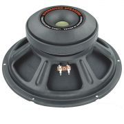 Alto Falante 12'' - 12 Steel 300 (8 Ohms) - Oversound