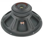 Alto Falante 15'' - 15 Steel 300 (8 Ohms) - Oversound