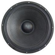 Alto Falante 15'' - 15 WS 1000 (8 Ohms) - Oversound (SOB ENCOMENDA)