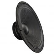 Alto Falante 15'' - 450w15 (8 Ohms) - Oversound
