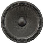 Alto Falante 18'' - 18.2 / 600 (8 Ohms) - Oversound