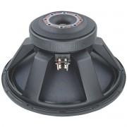 Alto Falante 18'' - 18 SUB 1200 ST (4 Ohms) - Oversound (SOB ENCOMENDA)