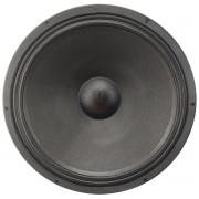 Alto falante 18'' - Sub 800 ST (4 Ohms) - Oversound