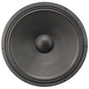 Alto falante 18'' - Sub 800 ST (8 Ohms) - Oversound