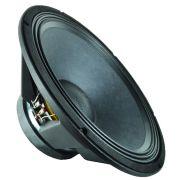 Alto falante 18'' - Sub 800 XT (8 Ohms) - Oversound