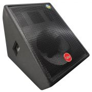 Gabinete Monitor 12'' + TI (4501) - Leacs