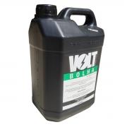 Kit 4 Unidades - Líquido de Bolhas 5 Litros