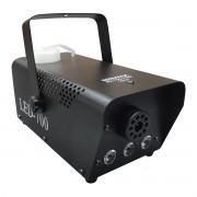 Máquina de Fumaça Led RGB BX 750 110v - Briwax