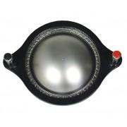 Reparo Driver DTI 9950 - Oversound