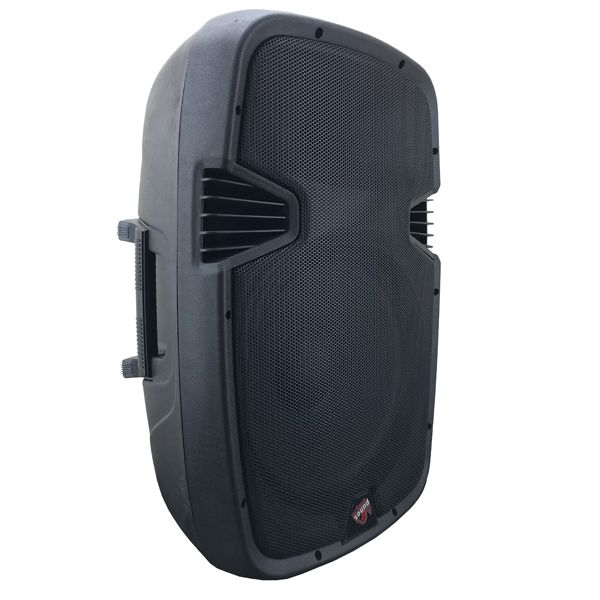 Caixa Passiva Ps 15 - Prime Sound