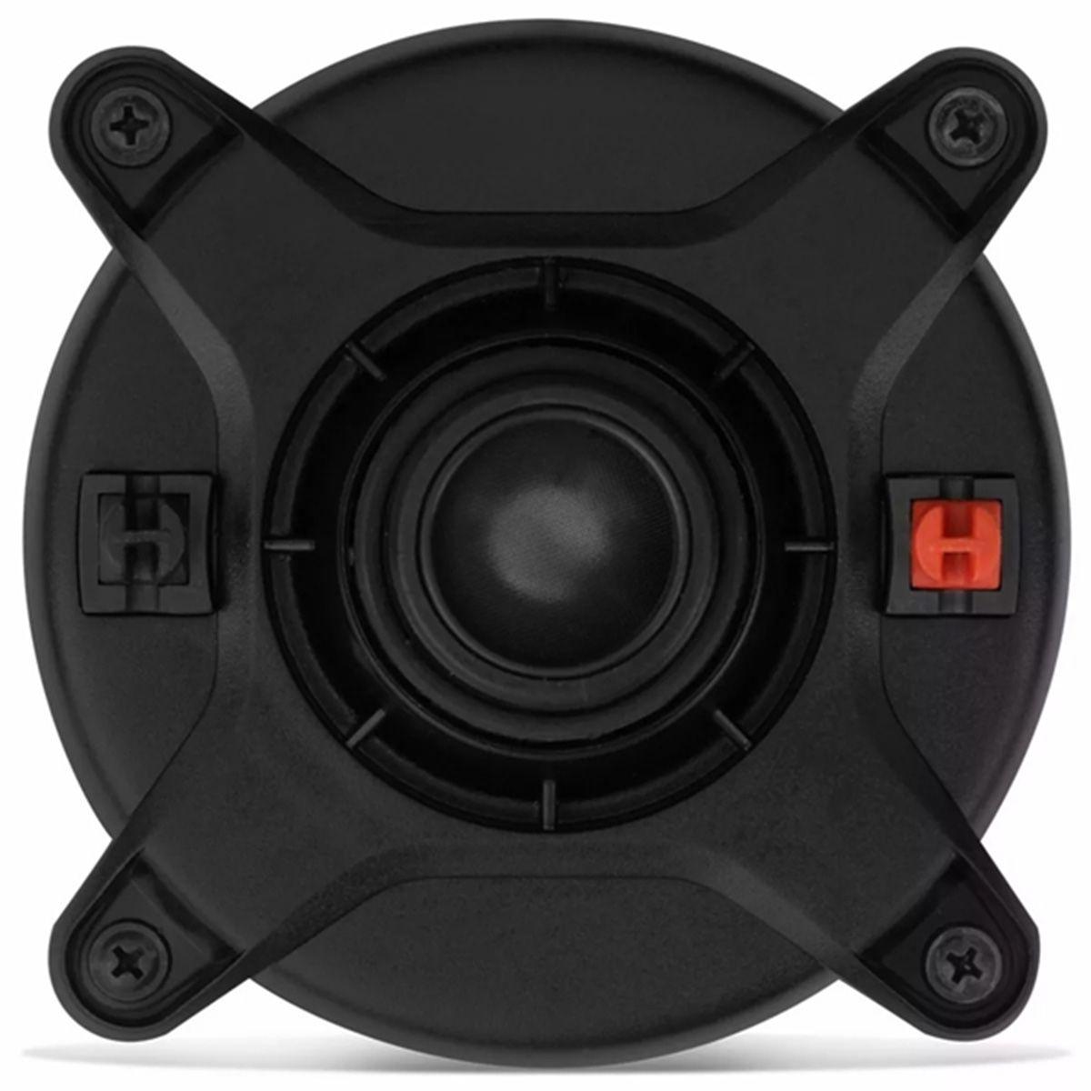 Driver Fenolico DF 200 / 8 Ohms - Oversound  - RS Som e Luz!