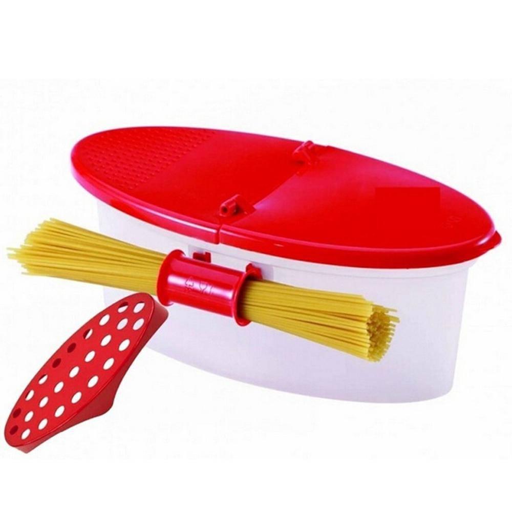 Maquina De Macarrao E Legumes Pasta Boat