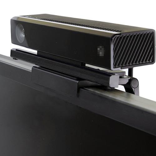 Suporte de TV MDS para Kinect - XBOX ONE