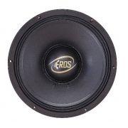Alto Falante Eros E612 Full Black