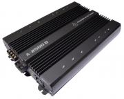 Amplificador Power Systems A2500 D com 2 Canais