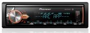 Auto Rádio Pioneer MVH-X3BR