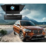 Central Multimídia Winca BMW X1