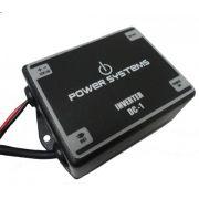 Inversor para mesa DC1 Power Systems