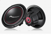 Subwoofer TS-W304R Pioneer