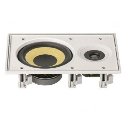 Caixa acústica de embutir JBL CI6R