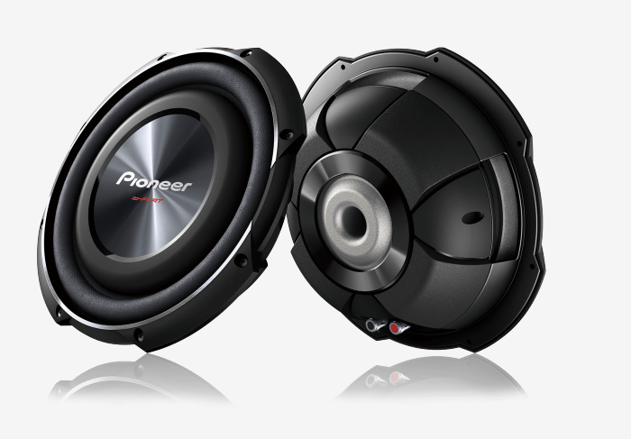 Subwoofer TS-SW3002S4 Pioneer