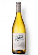 Andeluna Raíces Chardonnay 2019