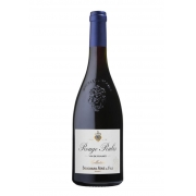 Bouchard Collection Rouge Rubis