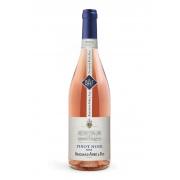 Bouchard Heritage Du Conseiller Pinot Noir Rosé 2019
