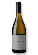 Cobos Bramare Chardonnay  Valle De Uco 2018