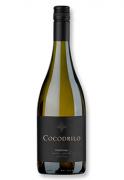 Cobos Cocodrilo Chardonnay 2020