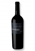Crossbarn Paul Hobbs Cabernet Sauvignon Napa Valley 2015