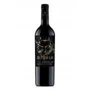 Diablo Black Cabernet Sauvignon 2019