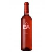 EA Rosé 2020