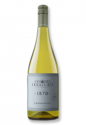 Errazuriz Reserva 1870 Chardonnay 2018