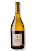 Escorihuela Pequenas Producciones Chardonnay 2018