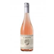 Garzón Reserva Pinot Noir Rose 2020