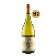 Kit Garzón Páscoa: Vinho Reserva Albariño + Azeite Bivarietal