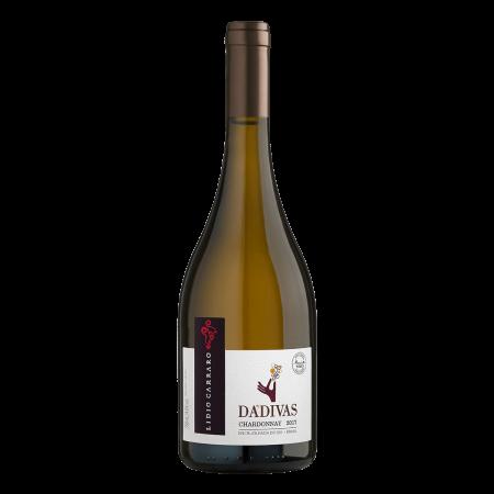 Lidio Carraro Dadivas Chardonnay 2019